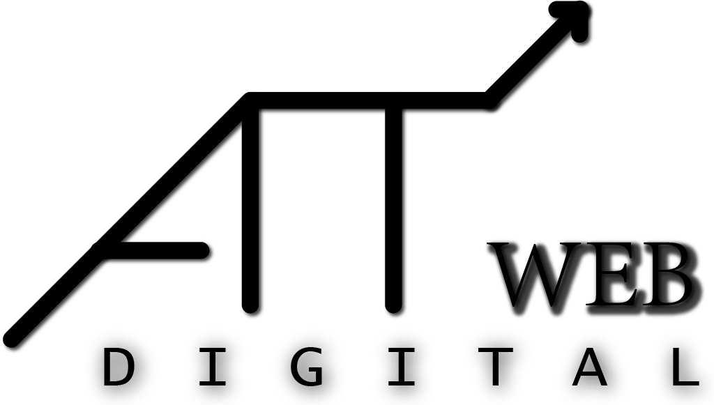 Atweb | IT, WEB, SEO